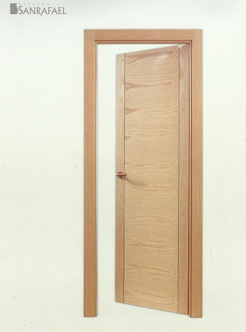 Puerta Nueva Tendencia L61