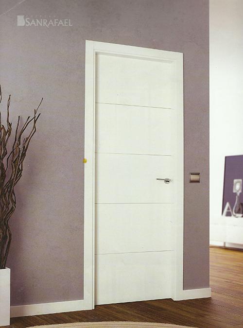Puerta económica 9D9005