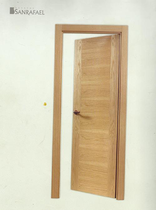 Puerta Serie Económica L60