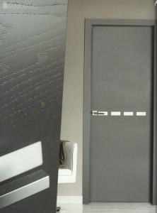 Puerta Nueva Tendencia Z04