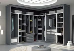 interior de armario 4